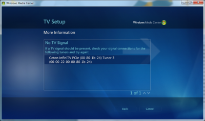 TV Setup undetected tuner.png